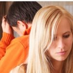 Avoid Divorce -- What is adultery and fornication
